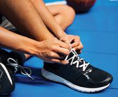 Five Things You Should Know About Running Injuries