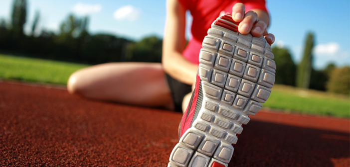 How to Stay Motivated When You Don't Feel Like Working Out
