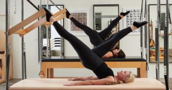 Stretch & Strength Guide