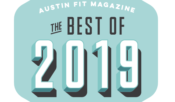 AFM Best of 2019 Voting is Open