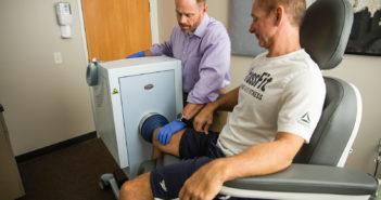 Wellness FAQ: Osteoarthritis