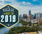 The 2019 Best Of Awards