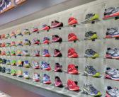 Running Shoe Review 2020