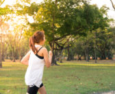 Why Working Out Is Vital For Your Immune System