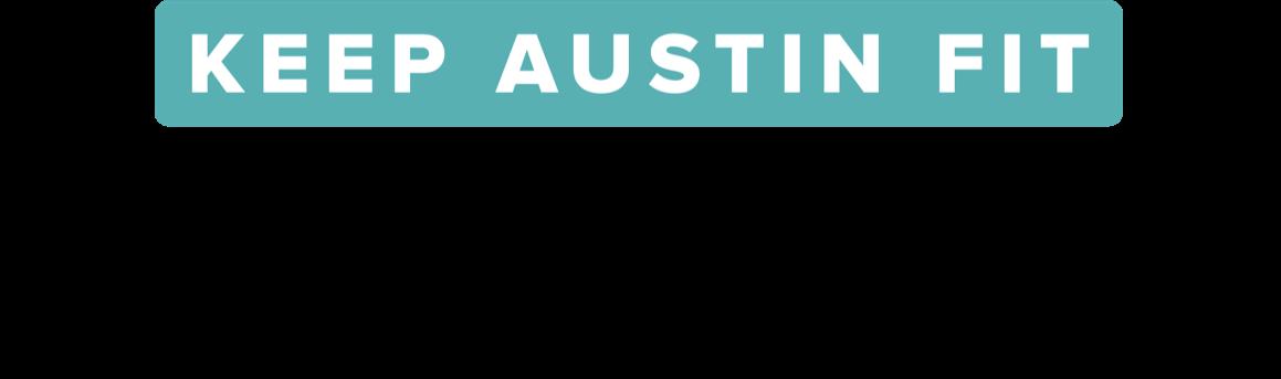 Austin Fit