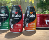 Keep Your Pet Hydrated with Nulo Hydrate
