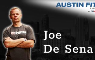 Joe De Sena