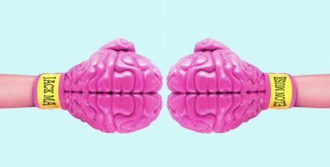 5 Tips for a Better Brain