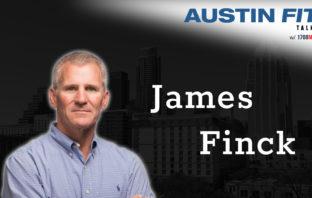 James Finck