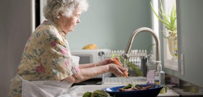 The Keys to Longevity
