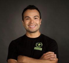 Wellness FAQ with Dr. Daniel
