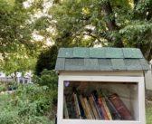 Discovering Your New Running Loop: Austin Neighborhoods