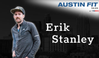 Erik Stanley