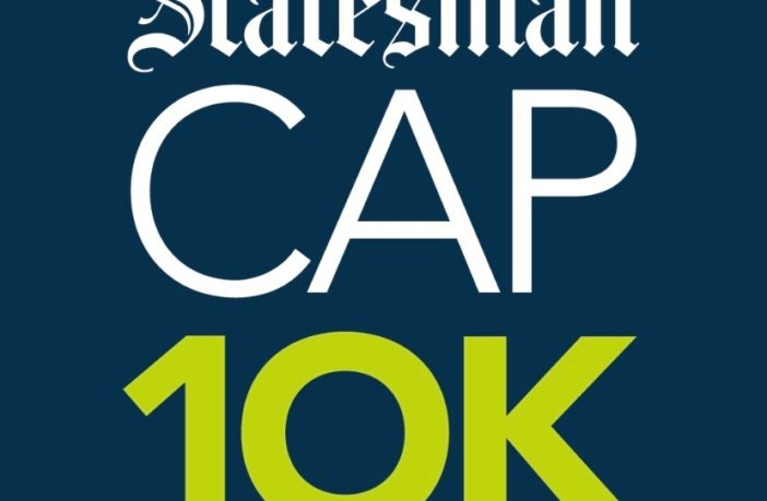 statesman cap 10k