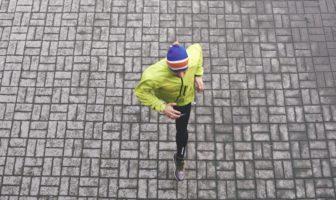 life rhythms life hack healthy routine