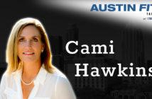 Cami Hawkins