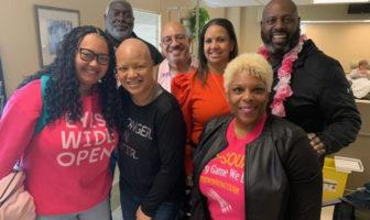 susan g. komen, breast cancer survivor, breast cancer awareness