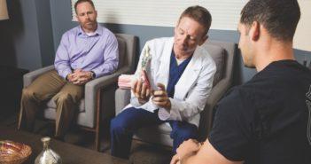 Wellness FAQ with Sonex Orthopedics