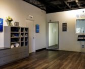 Wellness FAQ with US Cryotherapy