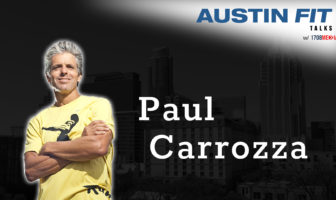 Paul Carrozza