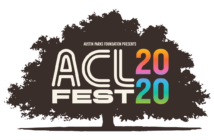 ACL 2020