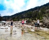 Top Austin Trails to Check Out in 2021