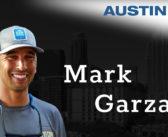 Mark Garza – Flatwater Foundation