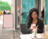 Digital Consumption vs. Eye Health