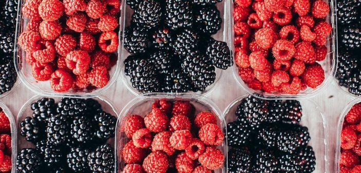 8 Power Foods for Optimal Kidney Health