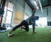 Ambassador's Corner: Athletic Outcomes Recap