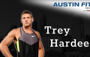 Trey Hardee