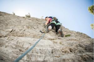 climbing, atx