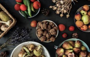 functonal foods, eating, healthy