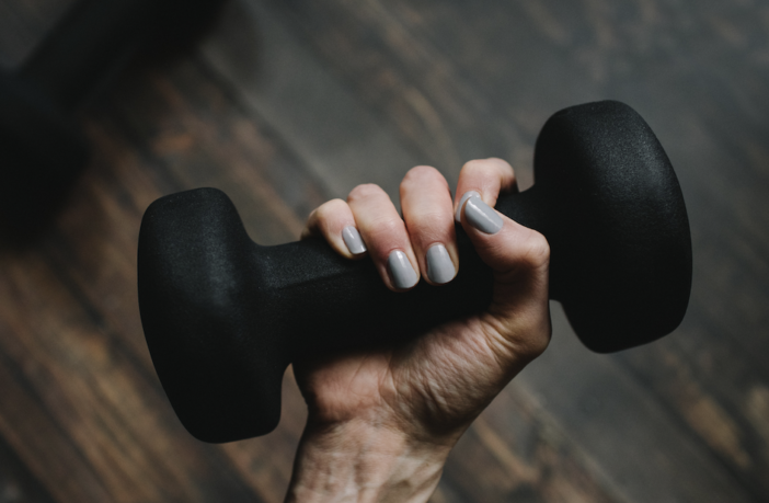 gains, building muscle, toning