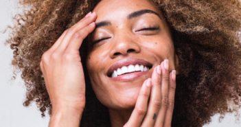 Dew You: Nutrition for Optimal Skin Health